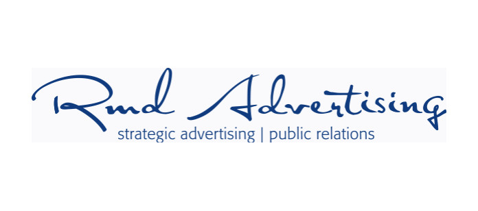 Industry News: RMD Advertising Sets Itself Apart With Three American Marketing Association AIM Awards