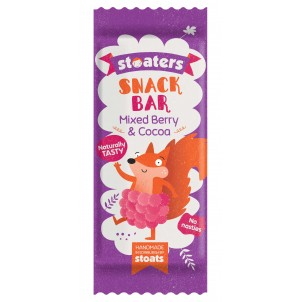 stoaters_snack_bar_mock-up_new_mixed_berry_cmyk_hires_for_web
