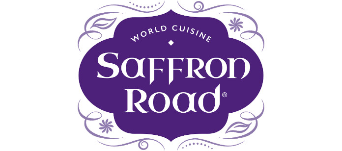 Industry News: Saffron Road®Leadership Honored with Induction into Immigrant Heritage Hall of Fame