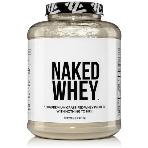 Naked_Whey_Grass_Fed_Whey_Protein_Front_large