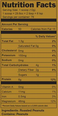 PB_Nutrition_Facts_large
