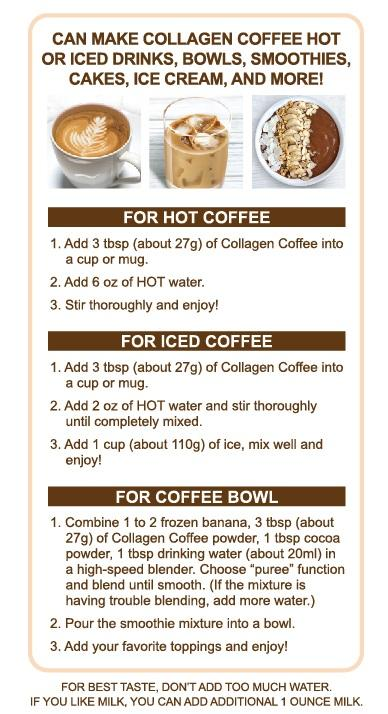 Cocafe_Collagen_Coffee_1024x1024@2x
