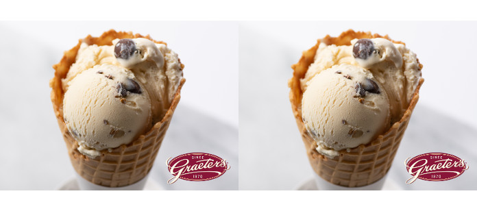 Industry News: Graeter's Ice Cream Welcomes The Sweet Days of Summer with the First Bonus Flavor of the Season