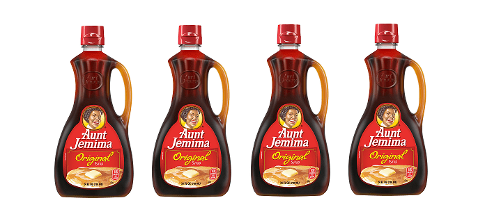 Packaging Spotlight: Aunt Jemima Brand To Remove Image From Packaging And Change Brand Name