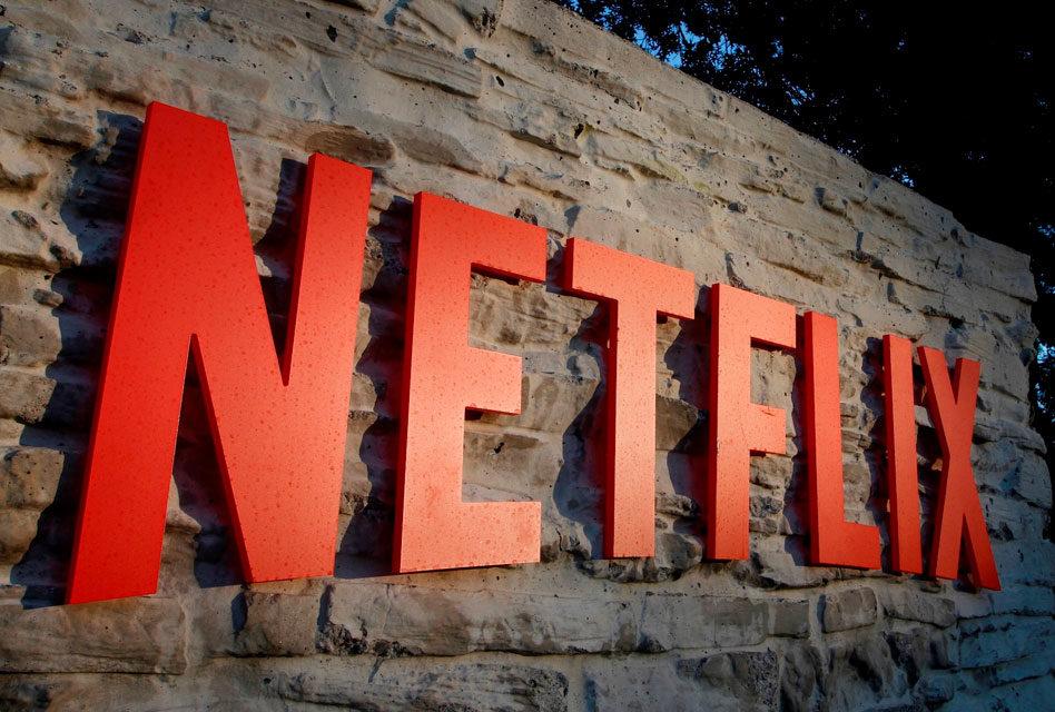 How to Become a Netflix Translator