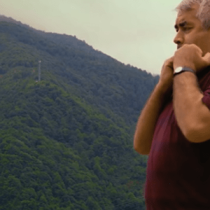Why Are People Whistling Instead of Speaking in This Turkish Village
