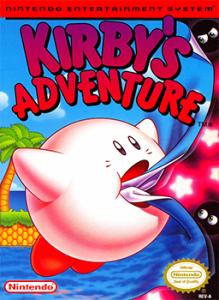 Kirby's_Adventure_Coverart