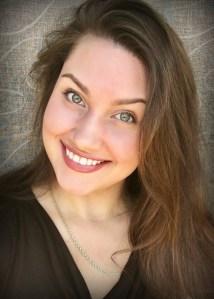 Rebecca Wickes Marketing Professional Houson Texas