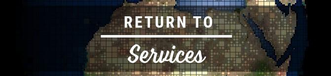 Return_Services_Button