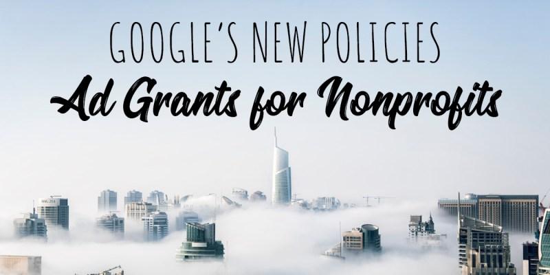 Wickes_AdGrants_New_Policies