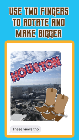 Trobek-Texas-Animated-Stickers-Preview-3-Rebecca-Wickes