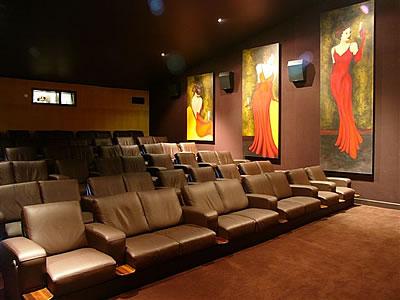 Surrounding Theatres  Trocadero Theatre Footscray