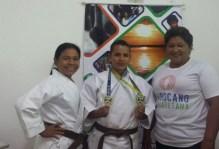 Fenix Karate