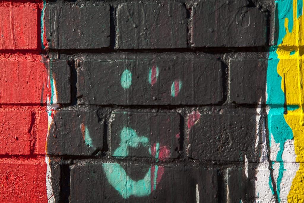 thermochromic wall troels flensted