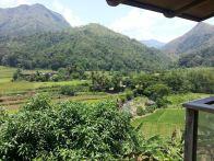 Bilde fra Ifugao