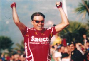 2001 MIRKO CELESTINO