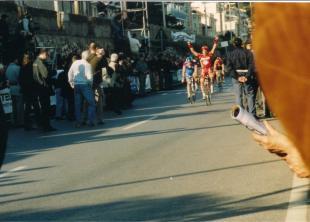 2002 DANILO DI LUCA