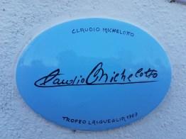 1969-claudio-michelotto
