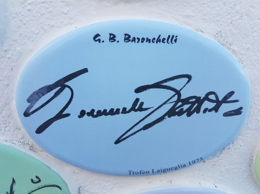 1975-g-b-baronchelli