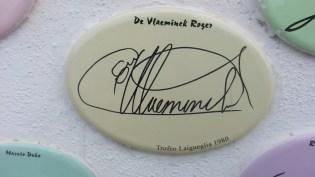 1980-roger-de-wlaeminck