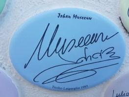 1995-johan-museeuw
