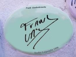 1996-frank-vandenbroucke