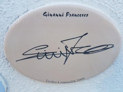 2009-francesco-ginanni