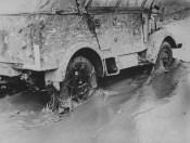 Mercedes L1500A_rusland_1943.4vyhg15rxgcg0ggows480kkg0.ejcuplo1l0oo0sk8c40s8osc4.th