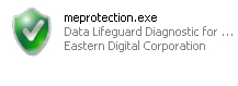 Meprotection.exe