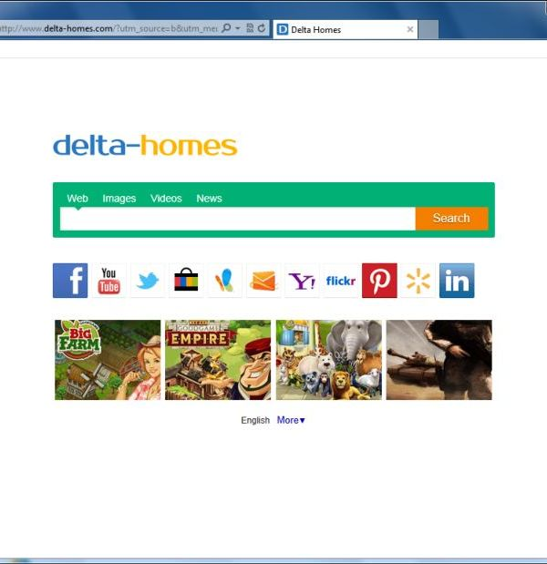 delta-homes-homepage