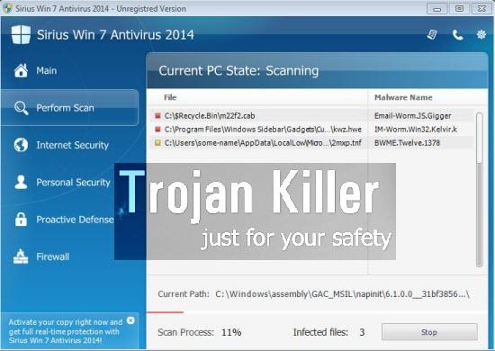 sirius_win_7_antivirus_2014