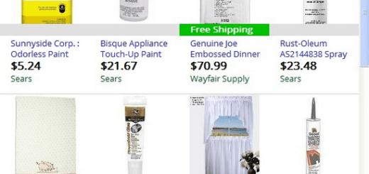 Shopperz-Ads
