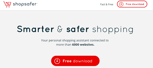 ads-by-shopsafer
