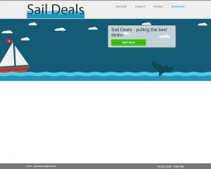 Ads-by-Sail-Deals