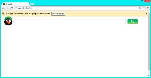 search.chedot.com