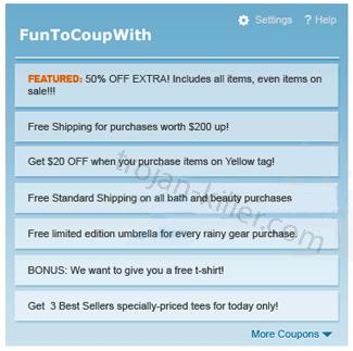 FunToCoupWith