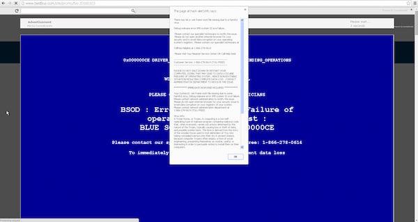 Hack-alert.info