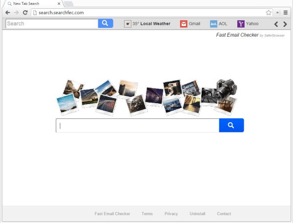 Search.searchfec.com