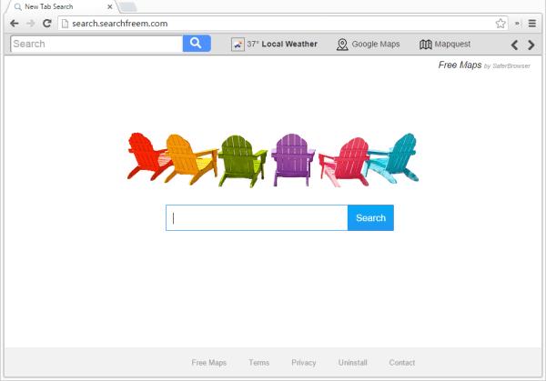 Search.searchfreem.com