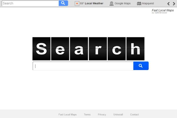Search.searchflm.com