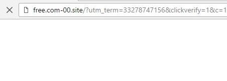 remove free.com-00.site