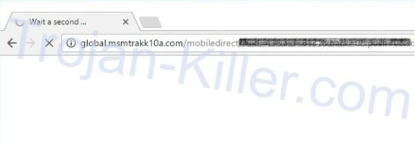 remove Global.msmtrakk10a.com