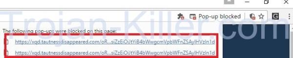 remove Xqd.tautnessdisappeared.com