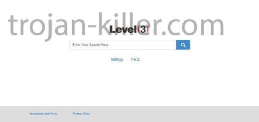 searchguide.level3 adware