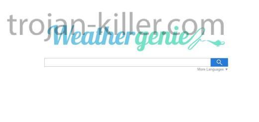 Feed.weather-genie.com