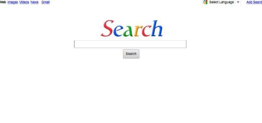 Search-123.com delete