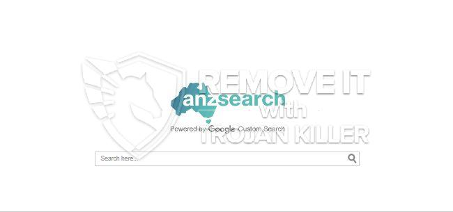 Remove Anzsearch.com.au Search [STEP-BY-STEP GUIDE]