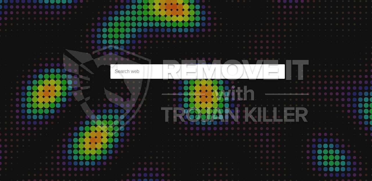 remove Perlintab.com virus