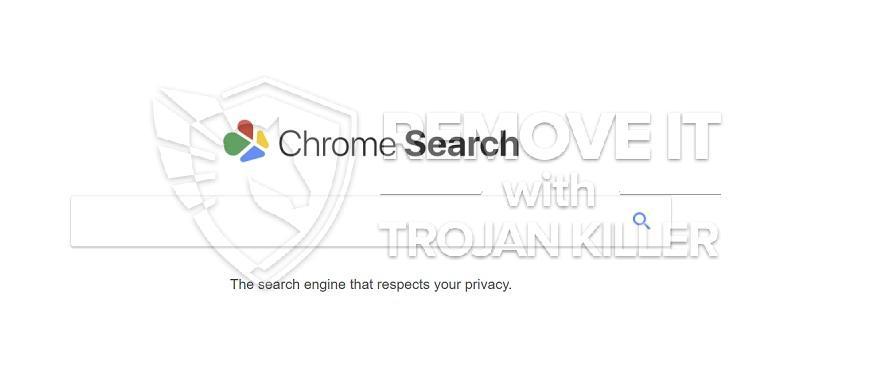 remove Searchprem.com virus