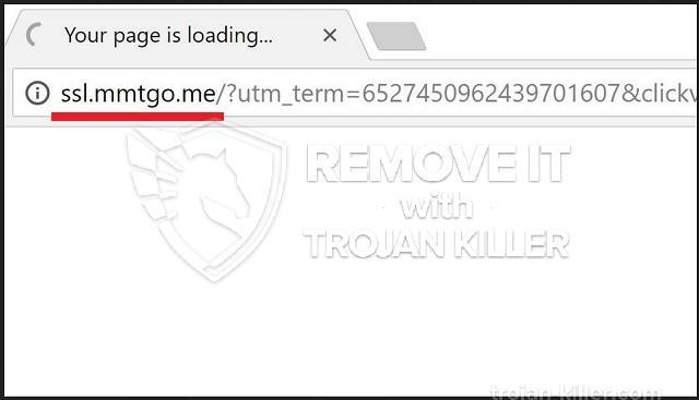 remove Ssl.mmtgo.me virus